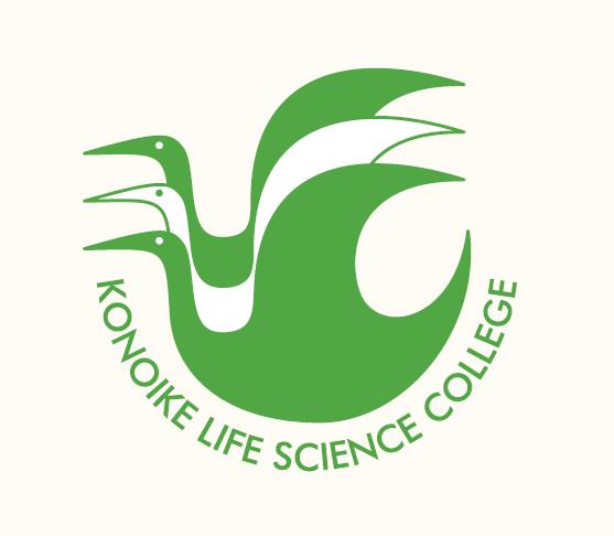 senmon_logo